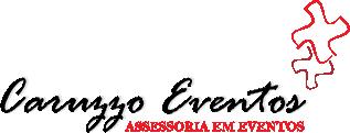 Caruzzo Eventos - Assessoria em Eventos