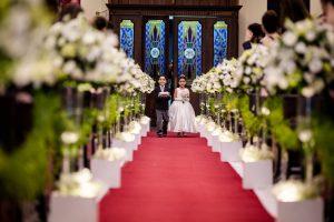 Casamento Priscila & Andrey - 00156