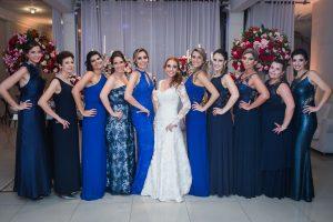 Casamento Priscila & Andrey - 00449