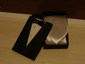 caixa-de-gravata-entrega-rapida-pode-retirar-23095-MLB20241783740_022015-F