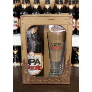 kit-pilsen-opa-bier-com-cerveja-artesanal-opa-bier-pilsen-600ml-_-copo-de-cerveja-pilsen-300ml-1000