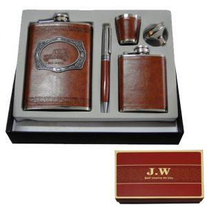 kit_porta_whisky_garrafa_de_bolso_kbdjh0711_cantil_9oz_261ml_2739_2_20130214150227